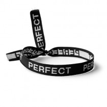Good Luck Charm-Black-PERFECT