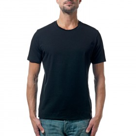 Man's T-shirt short sleeves