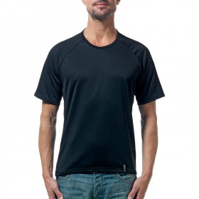 Man running T-shirt
