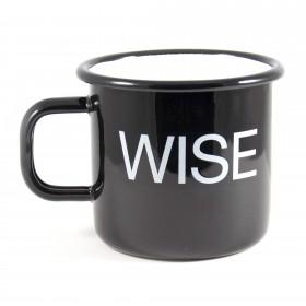 Mug-WISE