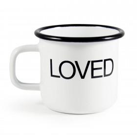 Mug-LOVED