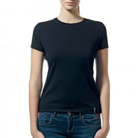 Women's T-shirt short sleeves